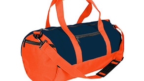 Gym bags manufacturer in Mumbai