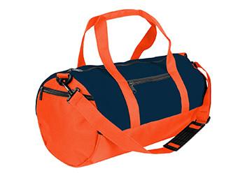 Gym bags manufacturer in Mumbai
