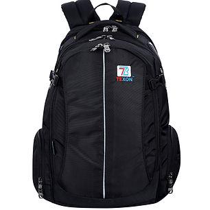 laptap-back-pack6.jpg