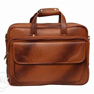 office-bag2.jpg