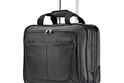 Traveling bags Manufacturer in Mumbai