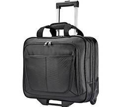 Traveling bags Manufacturer in Mumbai