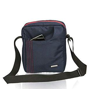 sling-bag3.jpg
