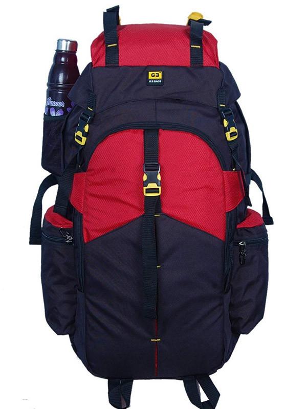 Best Trekking Bag Manufacturers in Mumbai, and Best trekking bag supplier in Mumbai