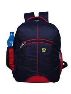 back-pack2.jpg