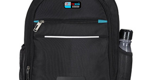Back pack Manufacturers in Mumbai, Back Pack Manufacturer, Back Pack Manufacturer in India
