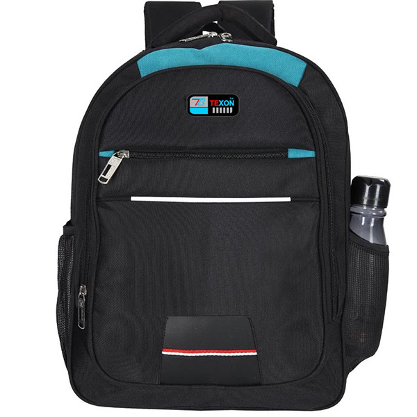Back pack Manufacturers in Mumbai, Back Pack Manufacturer, Back Pack Manufacturer IN INDIA, Back Pack suppliers