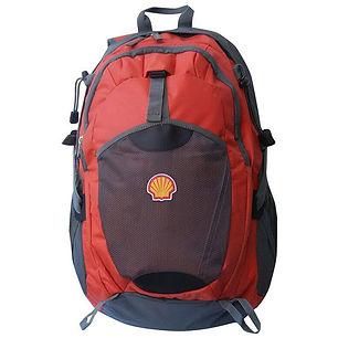 laptap-back-pack8.jpg
