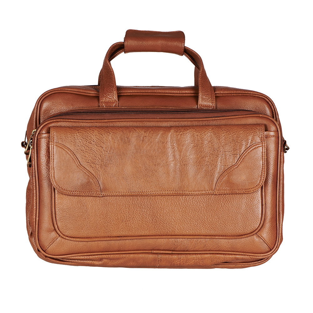 leather  bags supplier