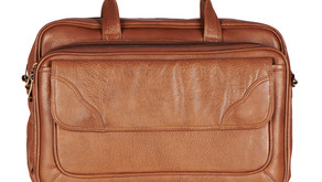 leather bags manufacturer in Mumbai