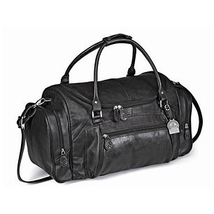 letatr-travel-bag.jpg