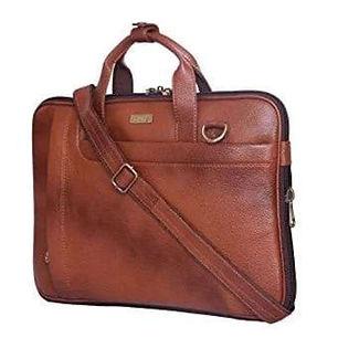office-bag4.jpg