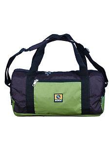 gym-bags8.jpg
