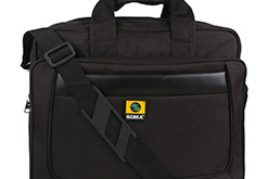 office bags manufacturer in Mumbai