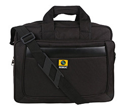 office bags manufacturer in Mumbai