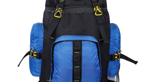 Trekking Bag Manufacturers in Mumbai, and trekking bag supplier in Mumbai