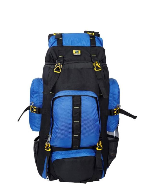 Trekking Bag Manufacturers in Mumbai, and trekking bag supplier in Mumbai