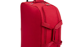 travel bags manufacturer in mumbai