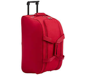 traveling bag manufacturer in mumbai