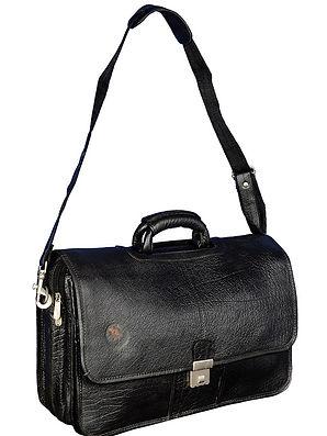 sling-bags6.jpg