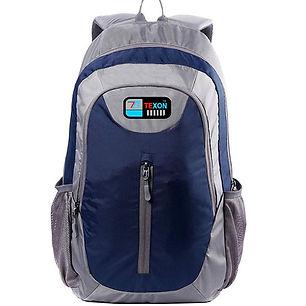 laptap-back-pack3.jpg