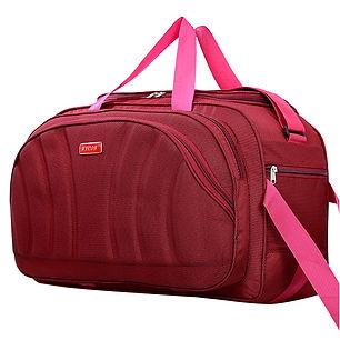 luggage-bag4.jpg
