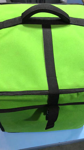 Delivery Bags Manufacturers in Mumbai