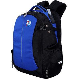 back-pack27.jpg