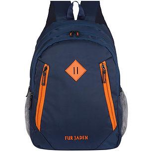 back-pack11.jpg