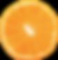 orange-1386609_1280.png