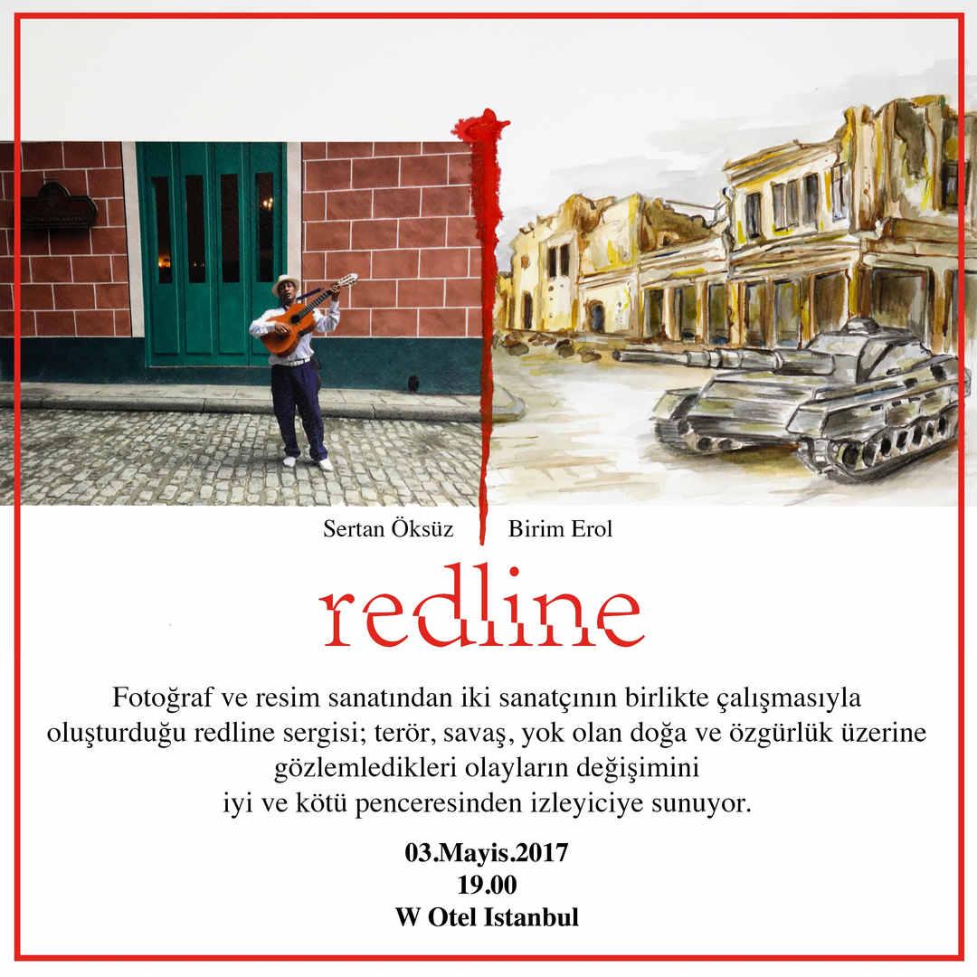 Redline Sergisi Davetiye.JPG