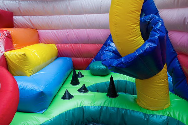 Bouncy castle tiz creel  ponder_11.JPG