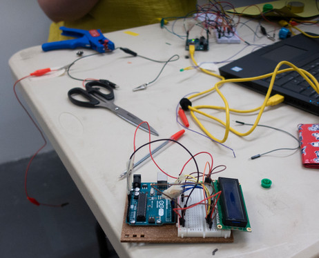 Human solutions tiz Creel robot toy.jpg