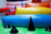 Bouncy castle tiz creel  ponder_6.JPG
