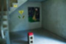 Bouncy castle tiz creel  ponder_42.JPG