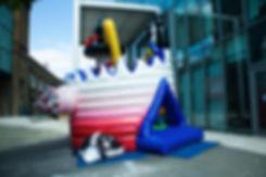 Bouncy castle tiz creel  ponder_49.JPG