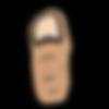 emojis-169.png