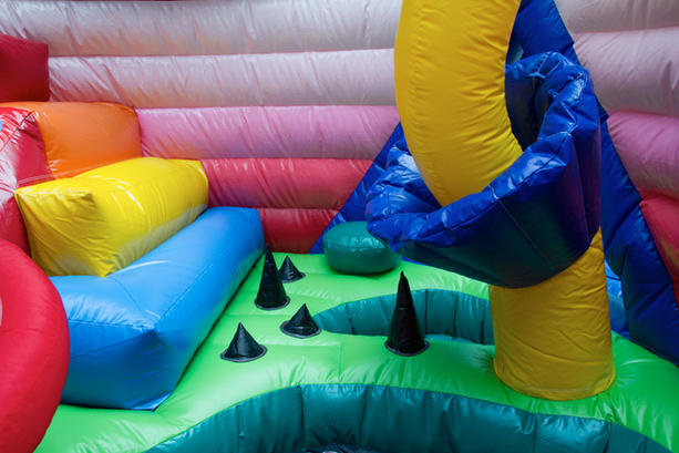 Copy of Bouncy castle tiz creel  ponder_