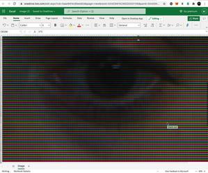 eye.mov
