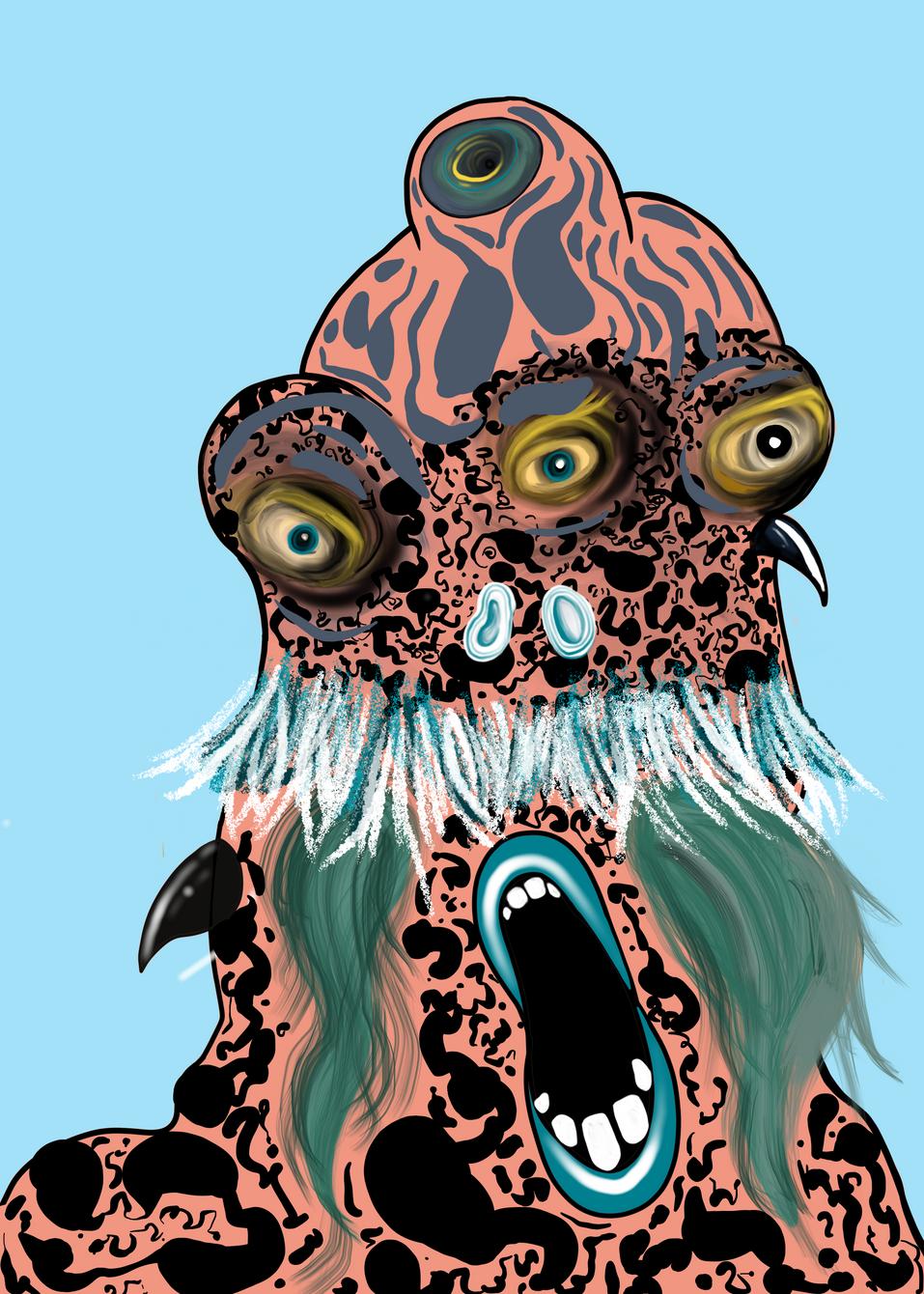 Alien_Freak.png