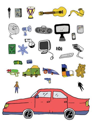 mundos ideales10.jpg