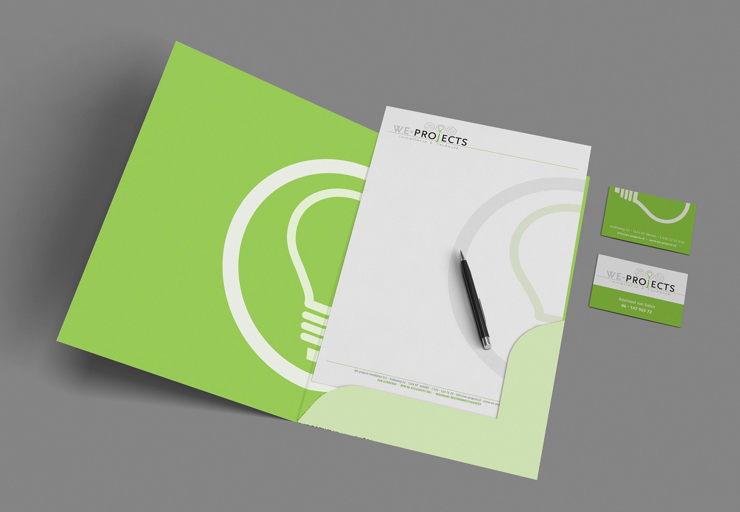 Letter+businesscard