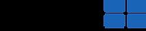Logo_du_le_gouvernement_du_Québec.png