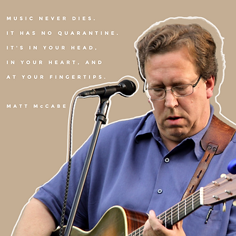 Matt McCabe quote.png