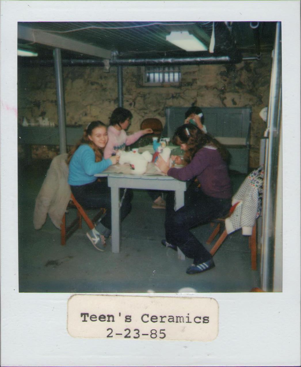 social Center 003 copy 4