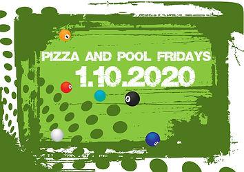 pizz and pool fridays 2020.jpg
