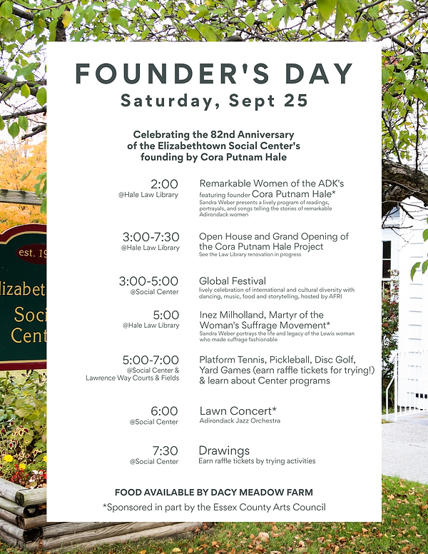 Founder's Day Schedule.png