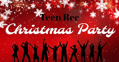 christmas party banner.jpg