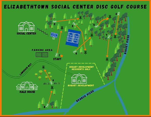 Disc Golf map.png