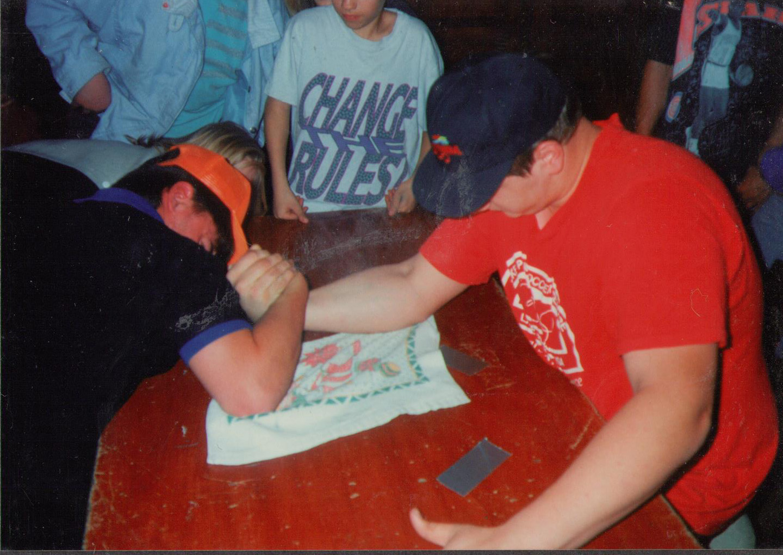 arm wrestling 01